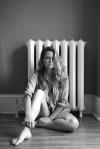 Ottawa-photographer-glebe-portrait-woman-female-boudoir-headshot