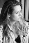 otawa=portrait-glebe-female-photographer