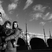 family portrait ottawa