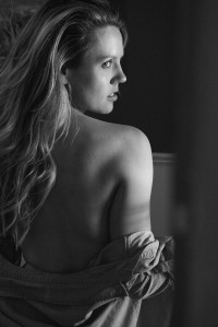 ottawa-portrait-photographer-photography-nude-woman-women-female-photographer-glebe