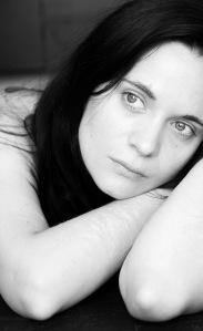 ottawa-portrait-headshot-black-and-white-photography-glebe