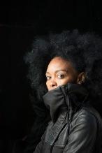 ottawa-portrait-photographer-glebe