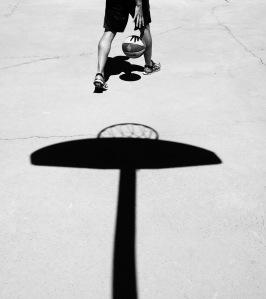fine art-ottawa-black and white