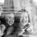 ottawa-family-glebe-portrait