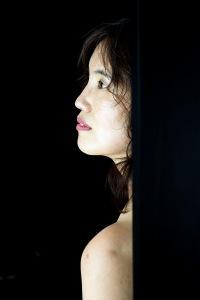 ottawa glebe portrait photographer