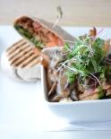 ottawa-photography-editorial-food