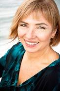 ottawa-business-portrait-photographer-glebe