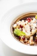 ottawa-food-restaurant-photographer