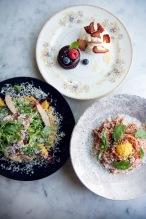 ottawa food photographer photography