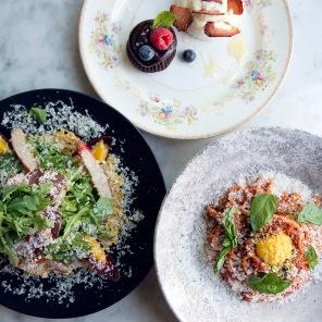 ottawa-food-photographer-photography-restaurant-business-corporate