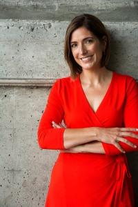 Ottawa-glebe-photographer-portraits-headshots-woman