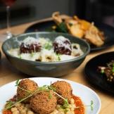 ottawa food photographer