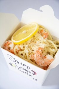 ottawa-food-business-branding-photography-photographer