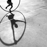 street photography, street photographer, ottawa